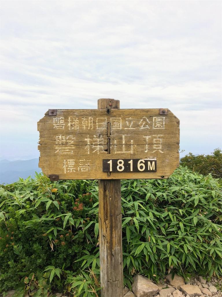 f:id:akatsukayama:20180327234454j:image