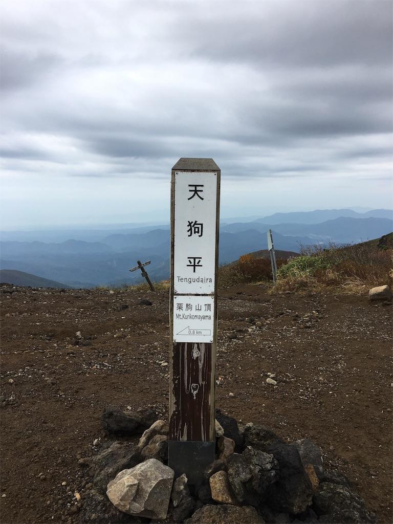 f:id:akatsukayama:20180409135652j:image