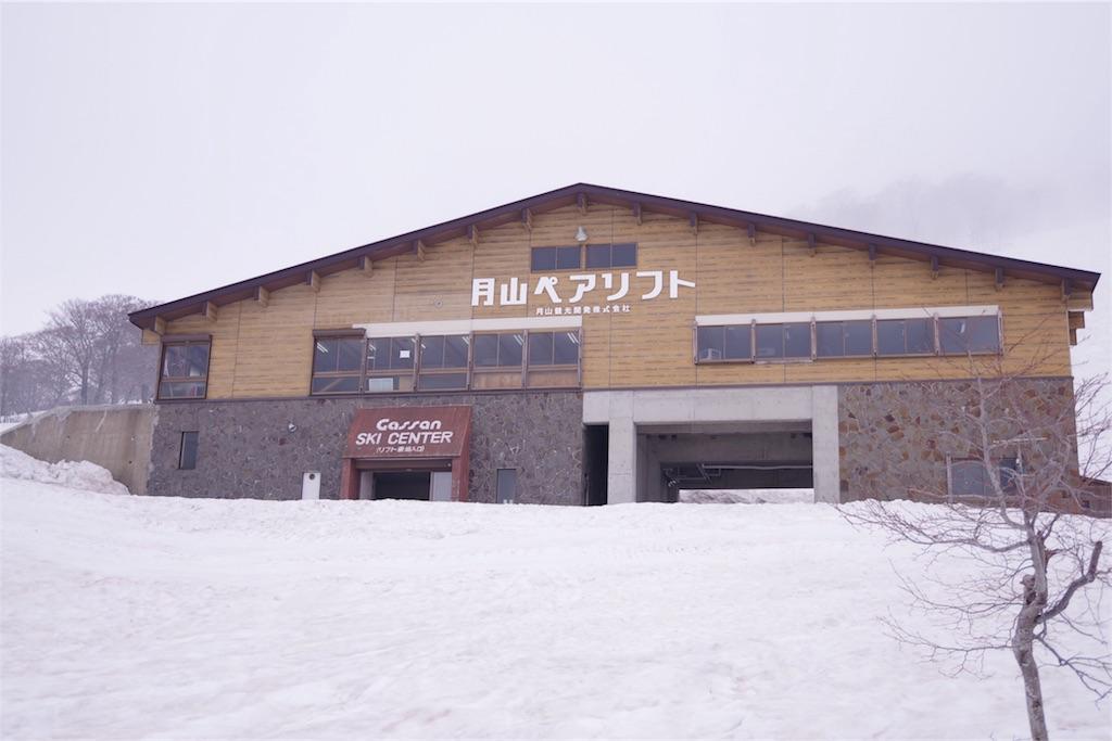 f:id:akatsukayama:20180530224917j:image