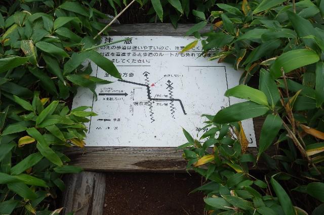 f:id:akatsukayama:20181208194833j:image