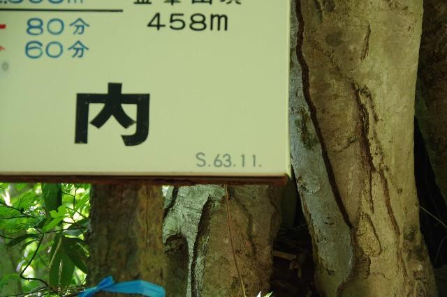 f:id:akatsukayama:20191116220053j:image
