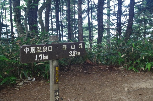 f:id:akatsukayama:20200129214550j:image
