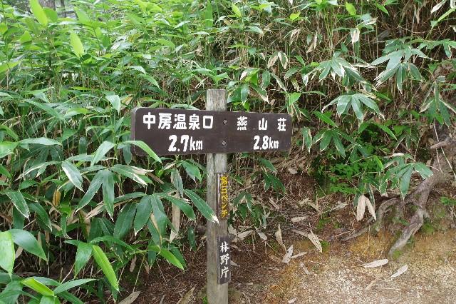 f:id:akatsukayama:20200129214823j:image