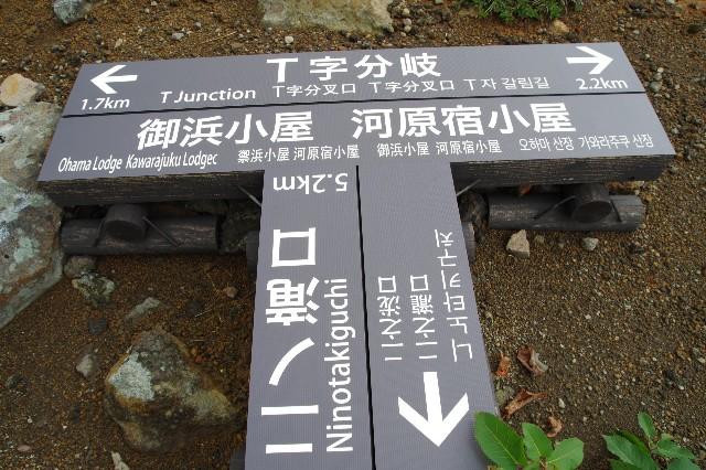 f:id:akatsukayama:20200312145223j:image