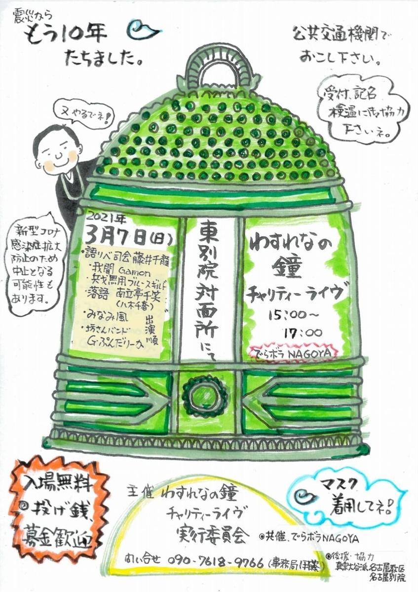 f:id:akatsuki-blog:20210301230326j:plain
