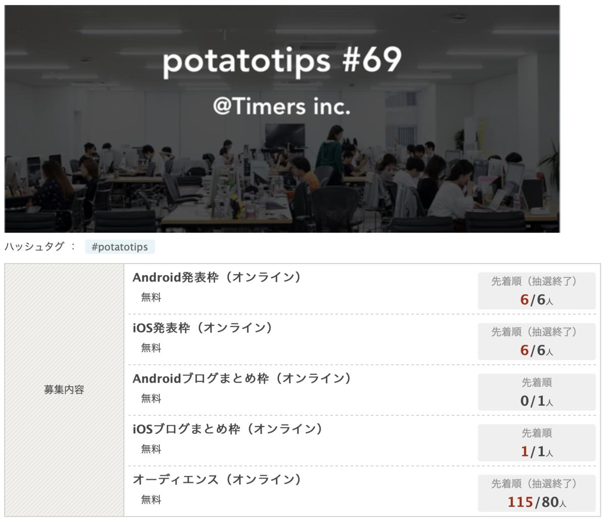 f:id:akatsuki174:20200505122128p:plain:w600