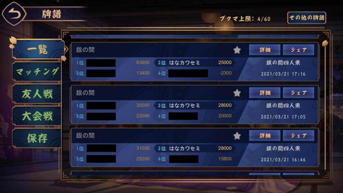 f:id:akatsuki5930:20210324233555p:plain