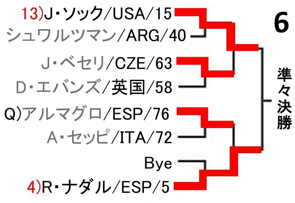 f:id:akatsuki_18:20170518045548j:plain