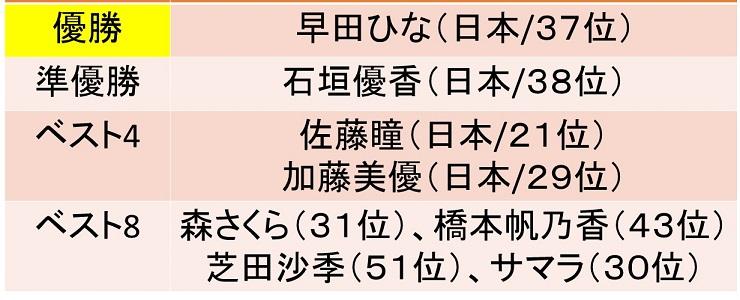 f:id:akatsuki_18:20170624194539j:plain