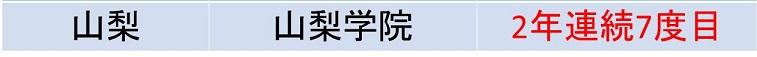 f:id:akatsuki_18:20170723152928j:plain