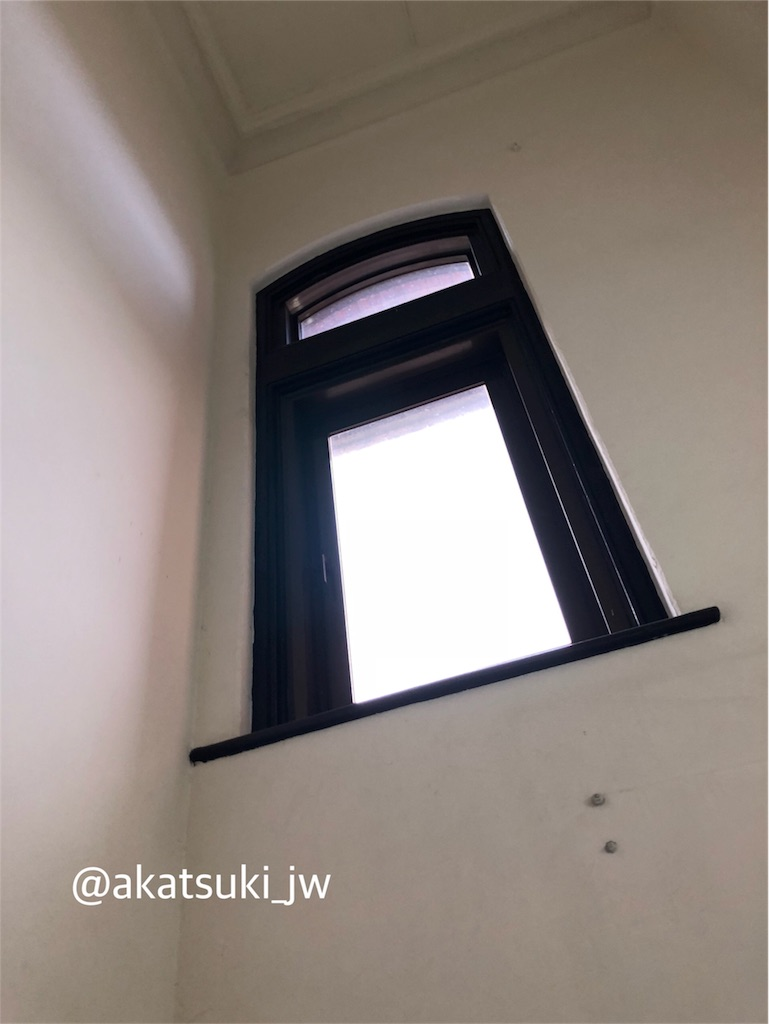 f:id:akatsuki_JW:20190125190120j:image
