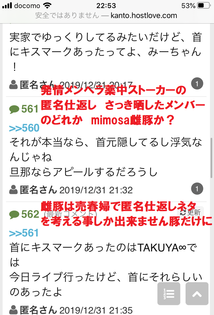 f:id:akatsuki_bigdeta806z:20191231225859p:plain