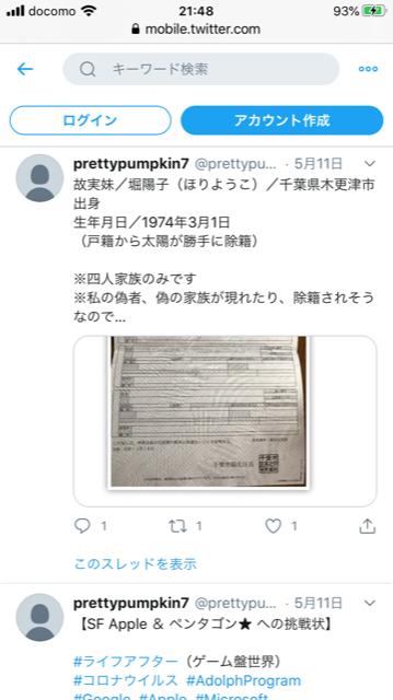 f:id:akatsuki_bigdeta806z:20200725214447p:plain