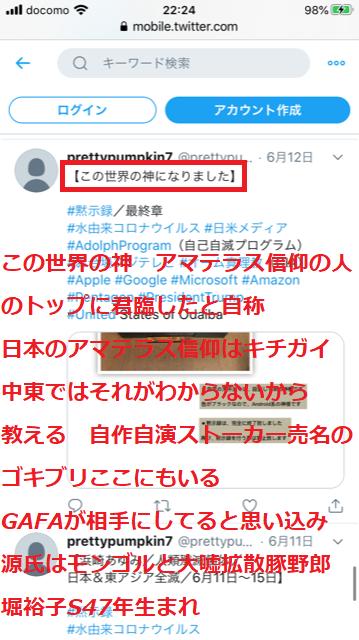 f:id:akatsuki_bigdeta806z:20200725214718p:plain