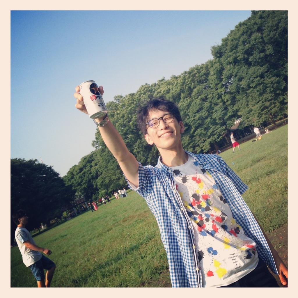 f:id:akatsuki_jp:20150814004704j:plain