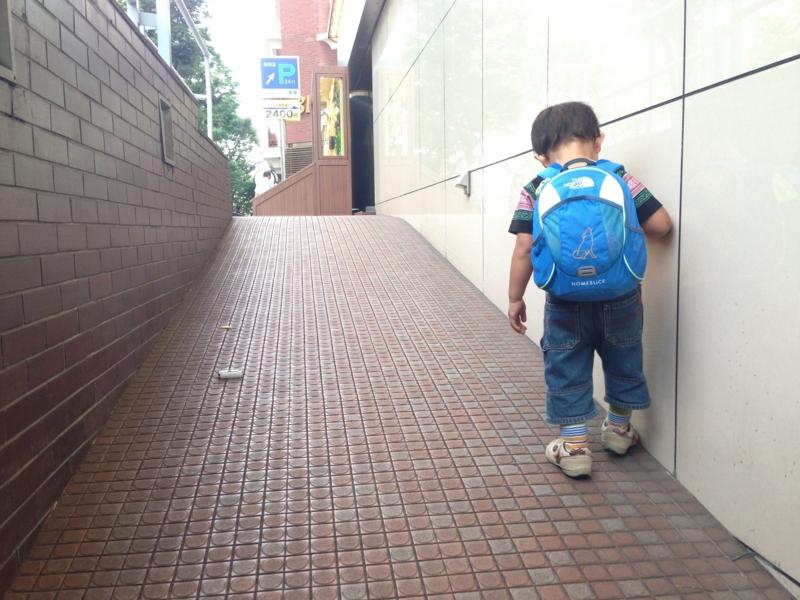 f:id:akatsuki_jp:20160712222001j:plain