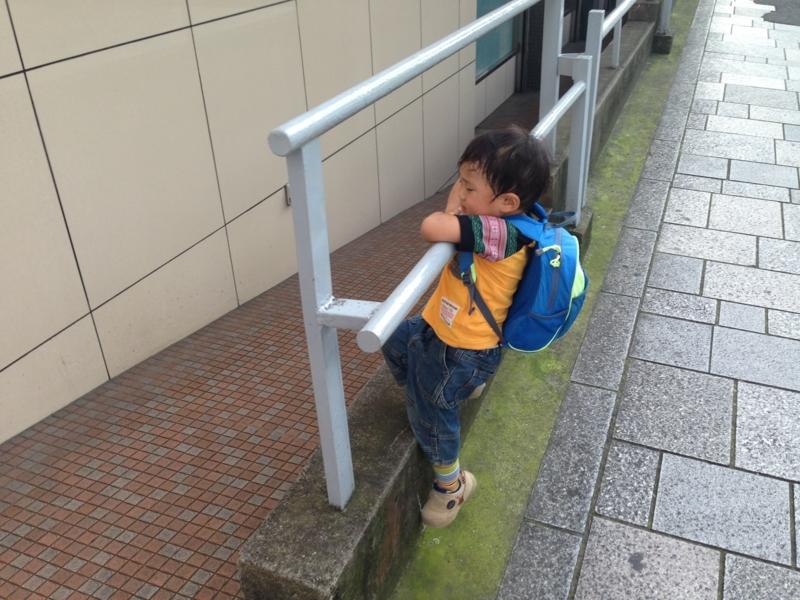 f:id:akatsuki_jp:20160712222401j:plain