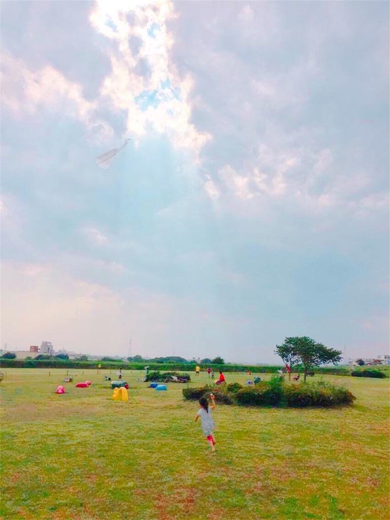 f:id:akatsuki_jp:20181127183350j:image