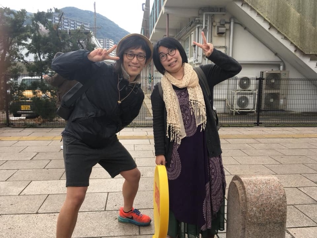 f:id:akatsuki_jp:20190221161203j:image