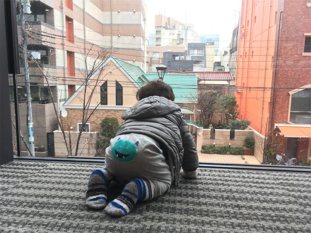 f:id:akatsuki_jp:20190304111636j:image