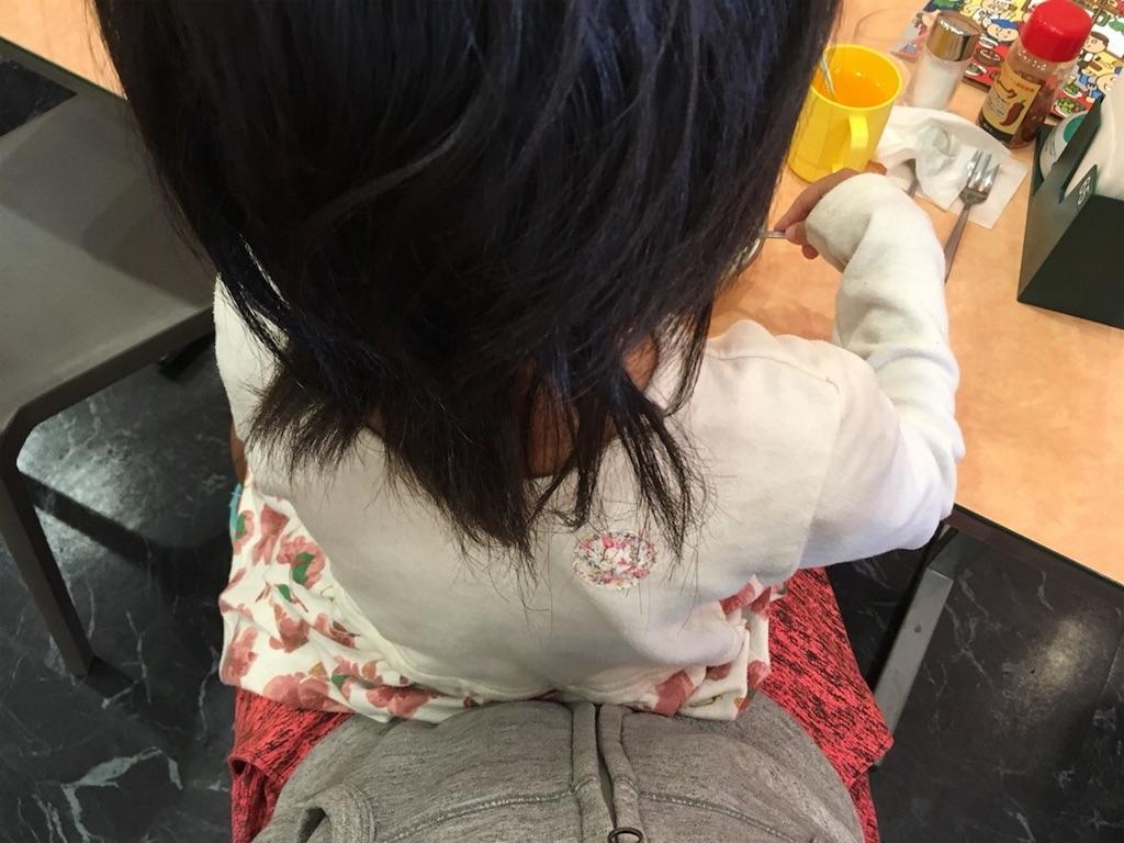 f:id:akatsuki_jp:20190322165516j:image