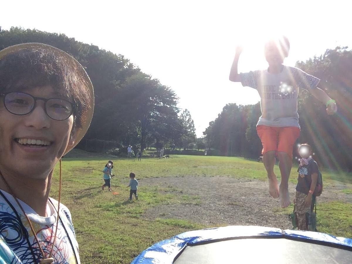 f:id:akatsuki_jp:20190427190440j:plain