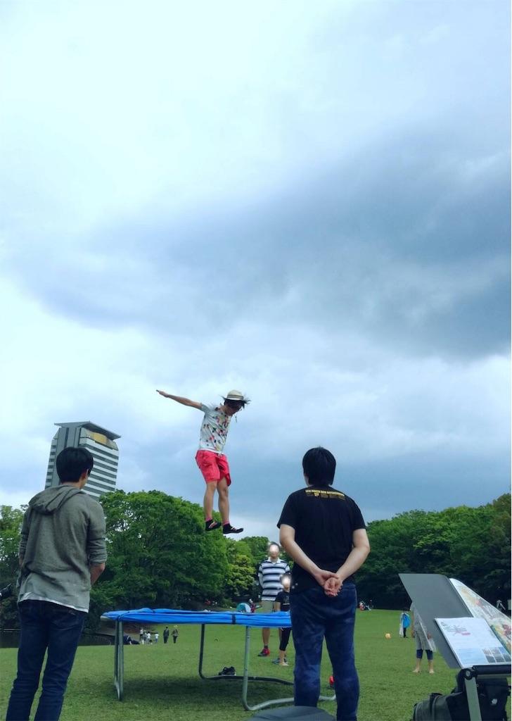 f:id:akatsuki_jp:20190505213657j:image