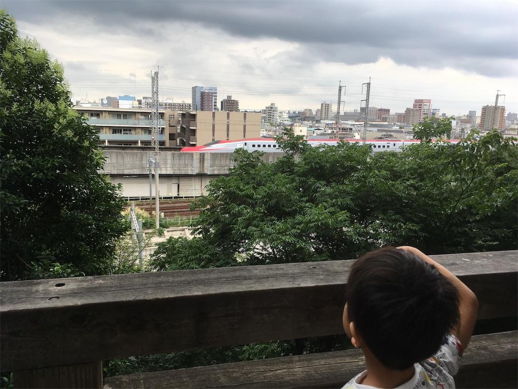 f:id:akatsuki_jp:20190625215832j:image
