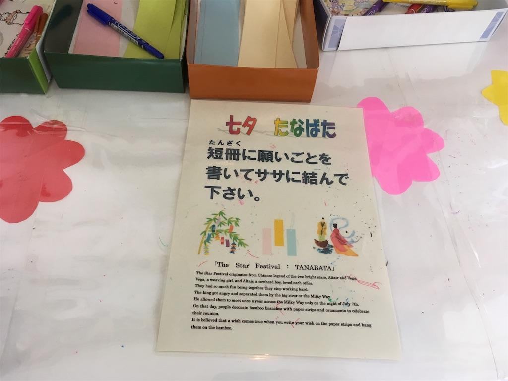 f:id:akatsuki_jp:20190711003703j:image