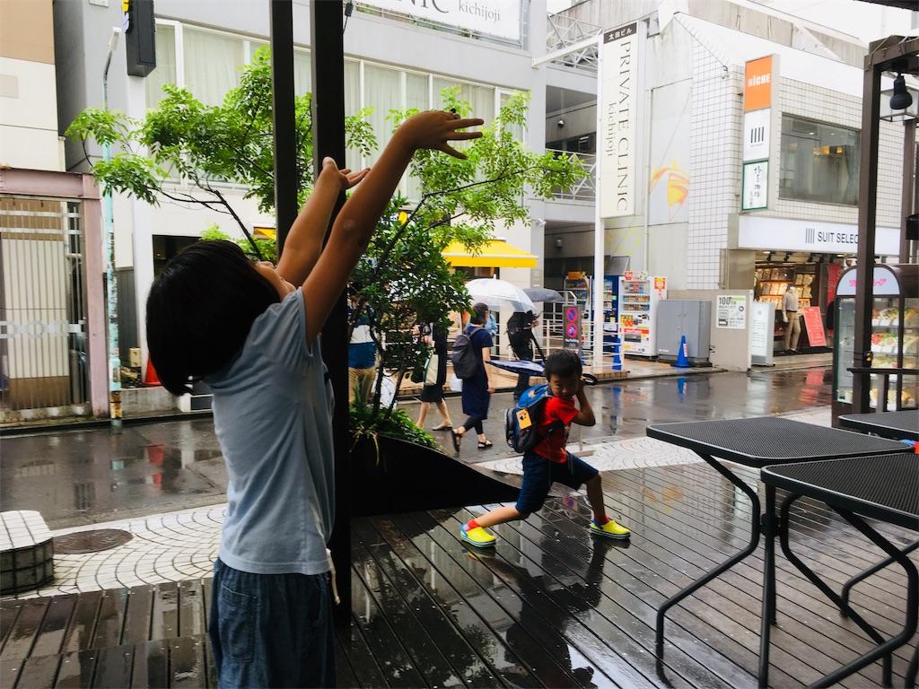 f:id:akatsuki_jp:20190711010207j:image