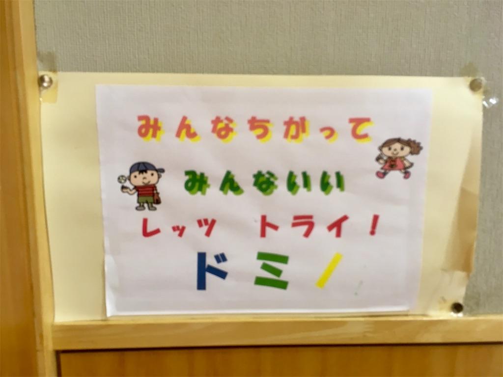 f:id:akatsuki_jp:20190718030910j:image
