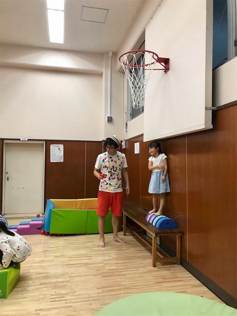 f:id:akatsuki_jp:20190923032945j:image