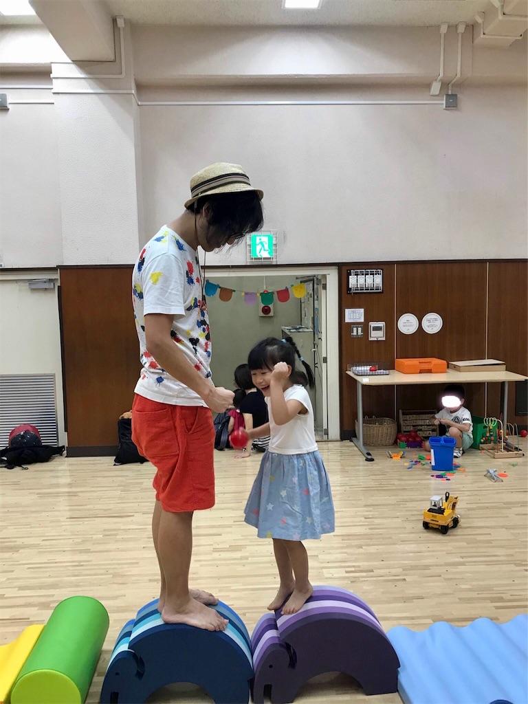 f:id:akatsuki_jp:20190923032948j:image