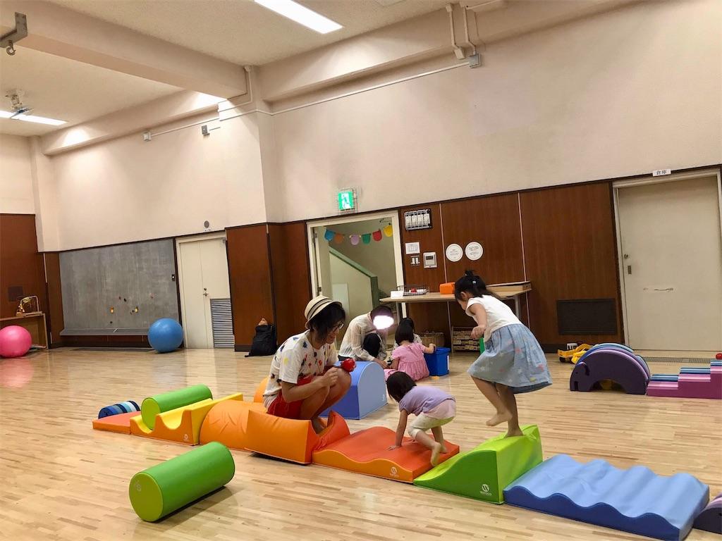 f:id:akatsuki_jp:20190923032954j:image