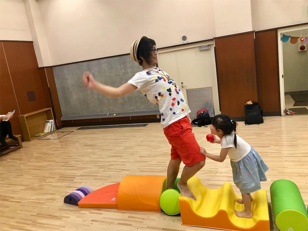 f:id:akatsuki_jp:20190923033001j:image