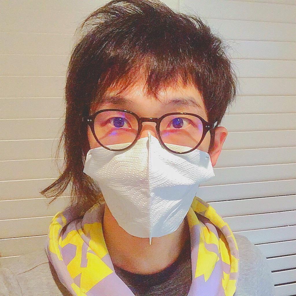 f:id:akatsuki_jp:20200309150846j:image