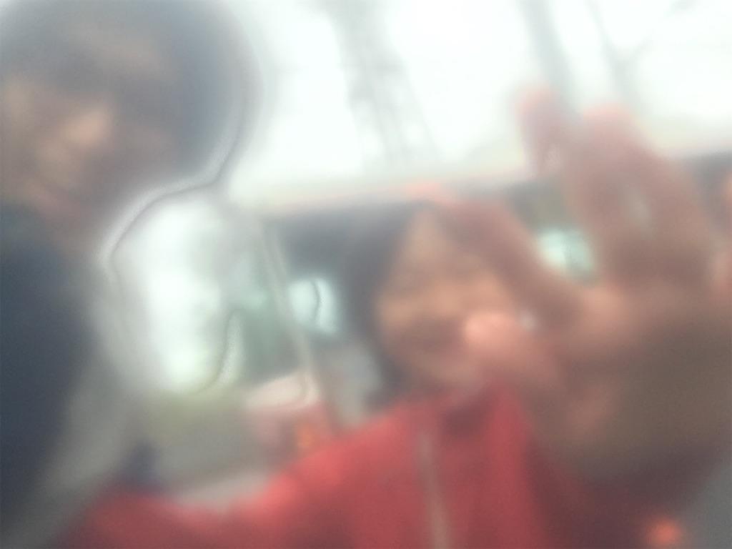 f:id:akatsuki_jp:20210620215108j:image