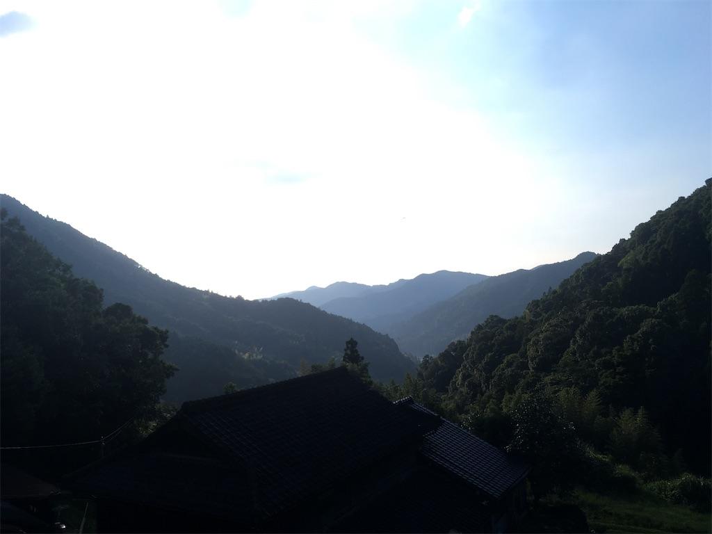 f:id:akatsuki_jp:20210730095944j:image