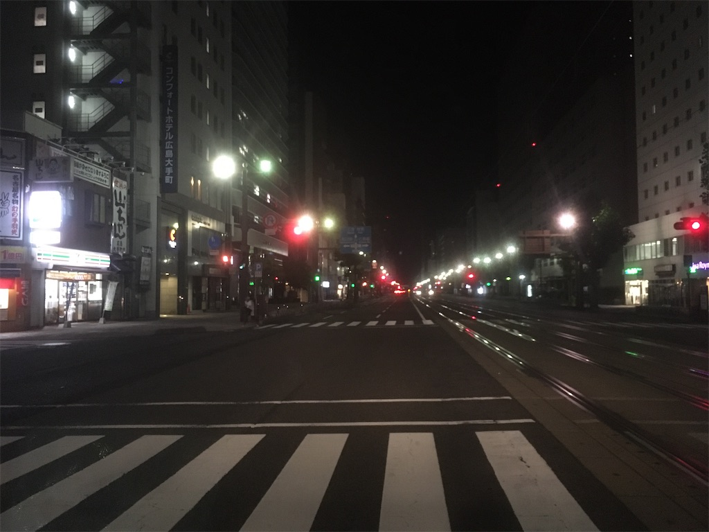 f:id:akatsuki_jp:20210807095057j:image