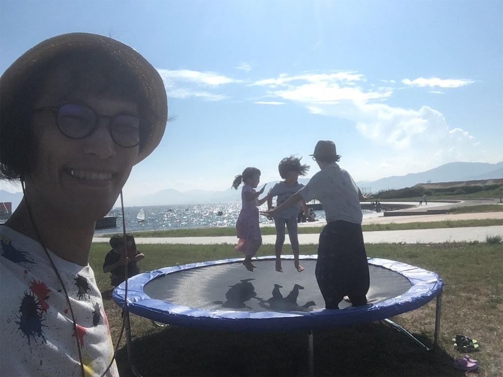 f:id:akatsuki_jp:20210807095105j:image