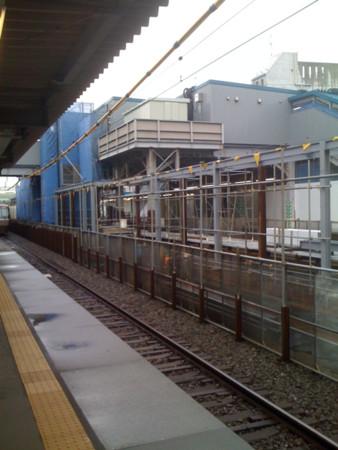 f:id:akatuki_sato:20090621140215j:image