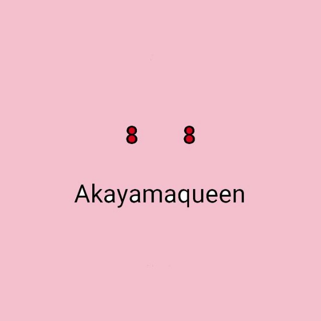 f:id:akayamaqueen:20191210235805j:plain