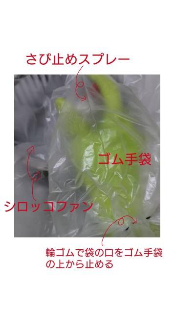 f:id:akayamaqueen:20191218194532j:plain