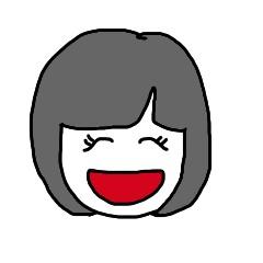 f:id:akayamaqueen:20210320233101j:plain