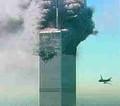 New York 9.11 (2001/09/11)