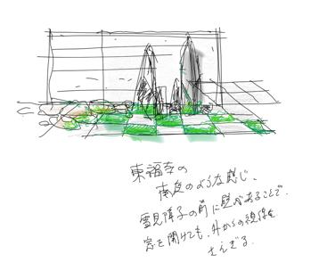 f:id:akaztukiwooboezu:20171224134111p:plain