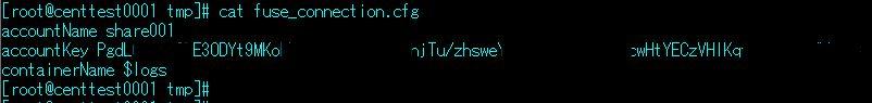 f:id:akazure:20200430091844j:plain