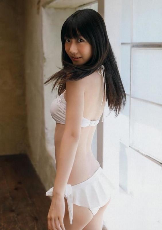 kasiwagiyuki-05