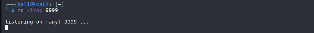 f:id:akebono-haze:20210610214444p:plain