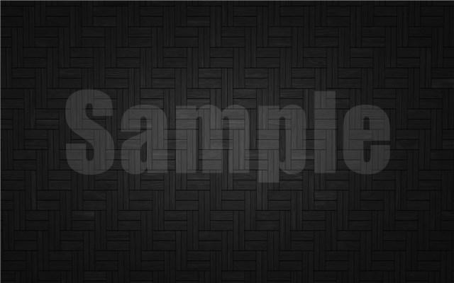 f:id:akechip:20200413214652j:plain